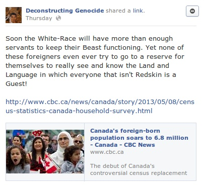 billy-deconstructing-genocide-white-race-servants