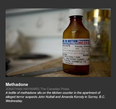 canadian-press-methadone