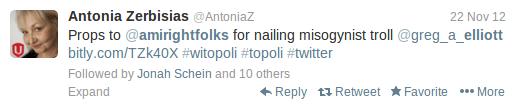 antonia-zerbisias-elliott-nailing-troll