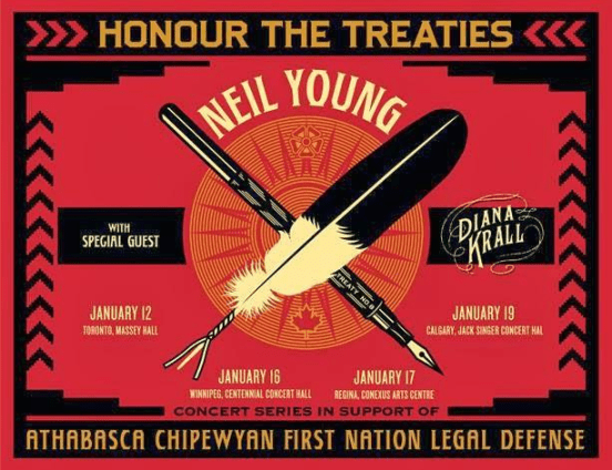 neil-young-athabaskan-defence-fund