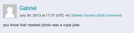 chelsea-flook-cupe-joke