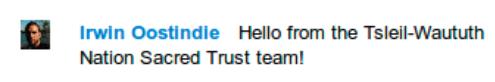 irwin-oostindie-tsleil-waututh-nation-sacred-trust-team