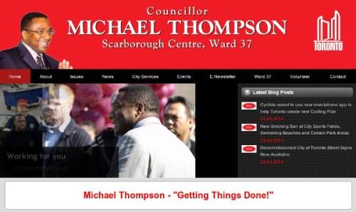 michael-thompson-toronto-city-councillor-website