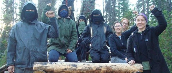 unistoten-header-masked-anarchists