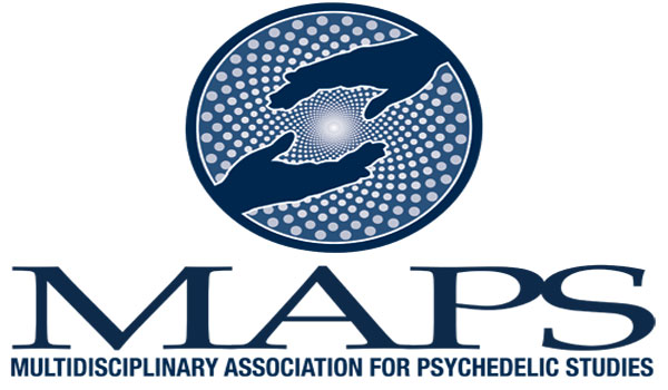 maps-psychedelic-logo