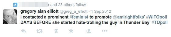 gregory-alan-elliott-contacted-days-befor-thunder-bay-hate-trolling