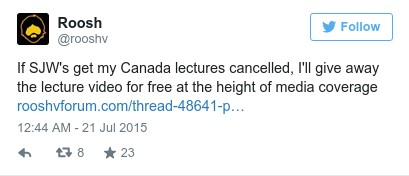 roosh-montreal-cancel-lecture