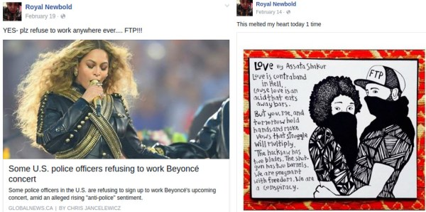blmto-leah-newbold-facebook-postings