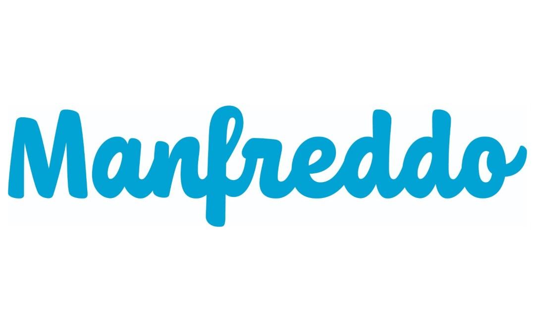 Manfreddo