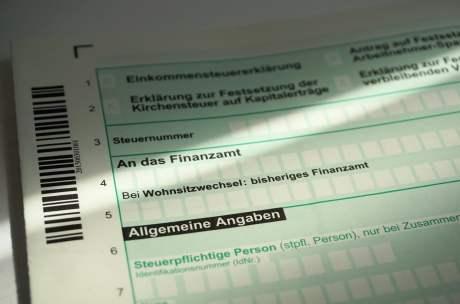 aktenvernichtung-steuerberater