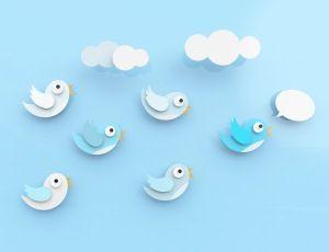 aumentar conversiones en twitter