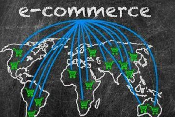 Las Claves del E-Commerce