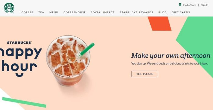starbucks-casos-inbound-marketing
