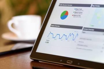 inbound marketing workflow