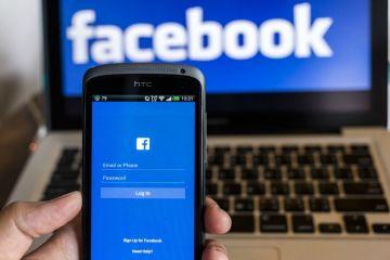 marketing-en-facebook-estrategia-efectiva