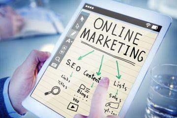 Certificaciones Gratis de Marketing Digital