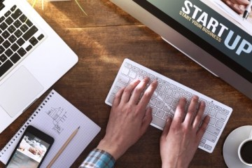 marketing para startups