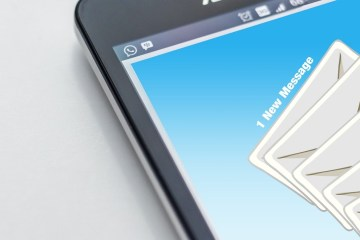 integrar el ecommerce al email marketing