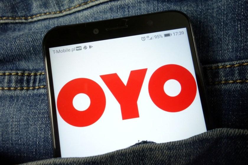 oyo-espana