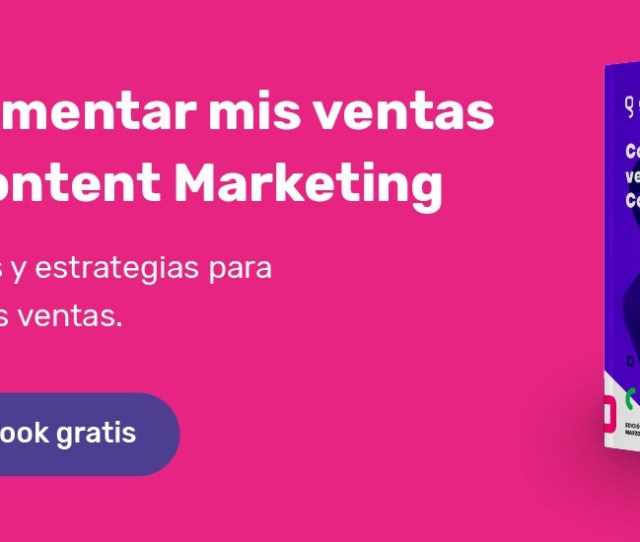 How to increase my sales with content marketing