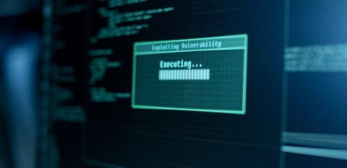 Critical Flaw in Apache Struts Exposes Businesses to Cyberattack
