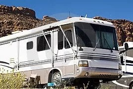 Many Vacation Options Offered By RVing