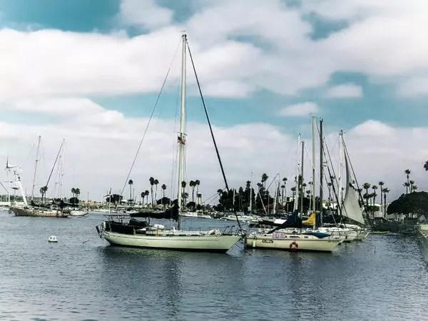sailboats-2