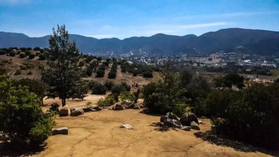 santo-landscape