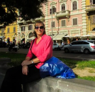 Tips for Traveling with Chronic Illness