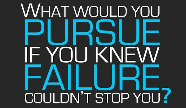 failing-forward-act-3-what-would-you-pursue