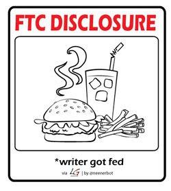 FTC 1