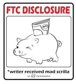 FTC 4