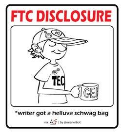FTC 5