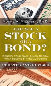 are-you-a-stock-or-a-bond