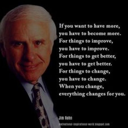jim-rohn-if-you-want-more