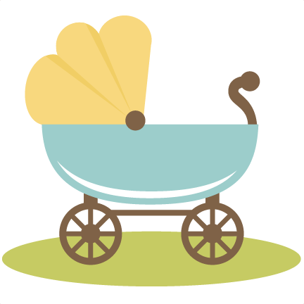 Cost of Preparing for Baby's First Year