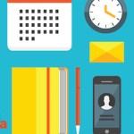 4 Productivity Hacks to Increase your Efficiency