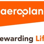 My Aeroplan Points Expired, What are the Options?