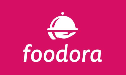 Foodora Review Vancouver