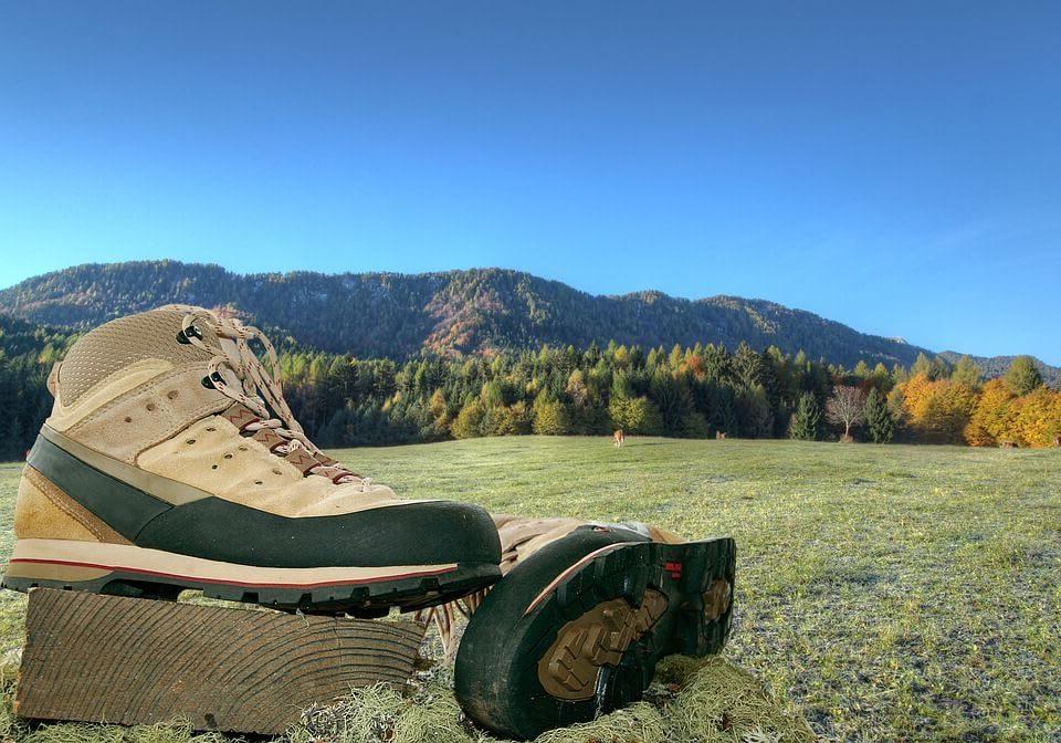 chaussure de randonnée salomon chaussure de randonnée femme pas cher chaussures de randonnée homme soldes chaussure randonnée solde chaussure randonnée homme gore tex destockage