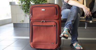 Les 5 meilleurs accessoires de bagages