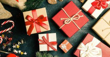 (5) idées cadeau pour les voyageurs