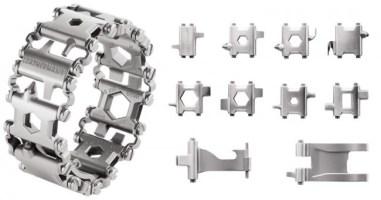 29 en 1 Multifonctions Bracelet