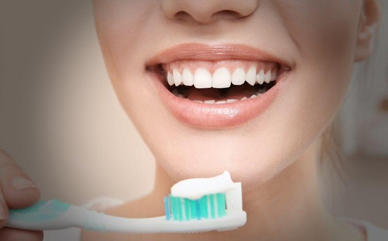choisir la meilleure brosse à dents électrique de voyage