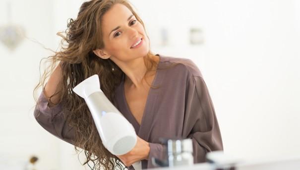 choisir le meilleur sèche-cheveux pliable portable de voyage
