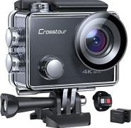 Caméra Voyage - Choisir et Acheter