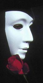 masque-venise