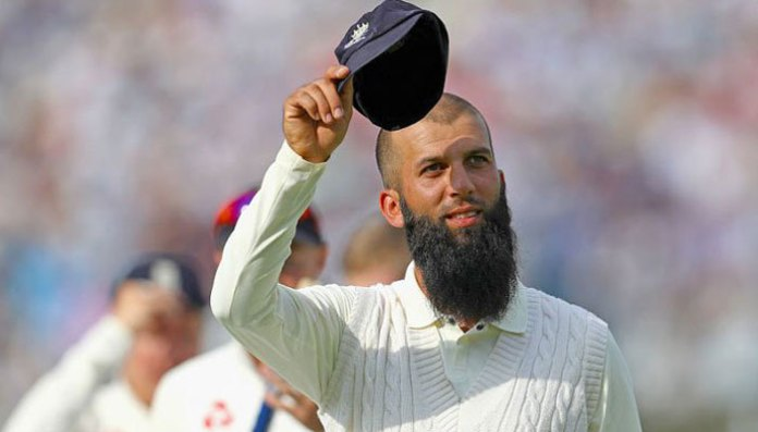 Moeen Ali ready for life in the pink | Sports Moeen Ali ready for life in the pink | Sports 153863 4855644 updates