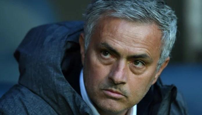 Mourinho backs early close to transfer window | Sports Mourinho backs early close to transfer window | Sports 154243 8835209 updates