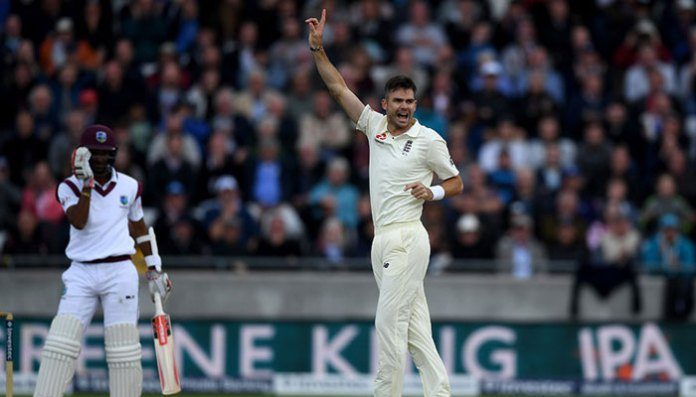 Cook and Anderson pile on agony for West Indies | Sports Cook and Anderson pile on agony for West Indies | Sports 154355 4323734 updates